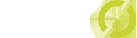 ZeroCloud Logo